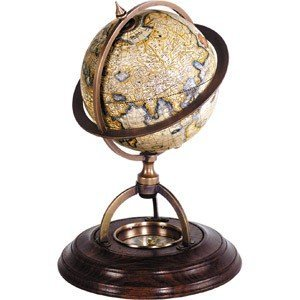 authenticmodelsglobe