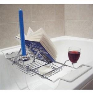 bathbookholder