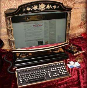 steampunk-computer-1