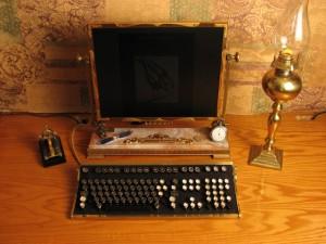 steampunk-computer-2
