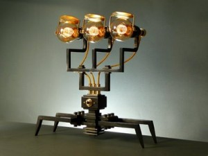 steampunk-lamp2