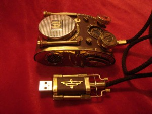 steampunk-mouse-2