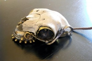 steampunk-mouse-3