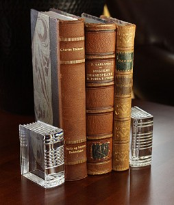 waterford_bookends_memento