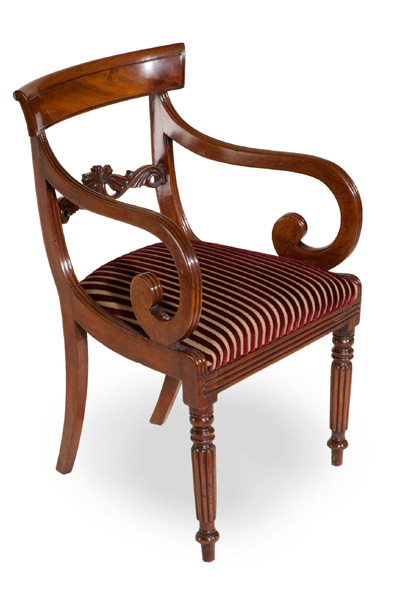 antique_chair_32 copy