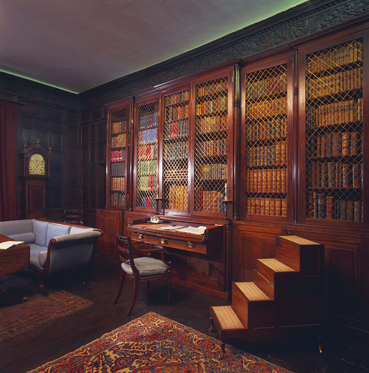 library_furniture