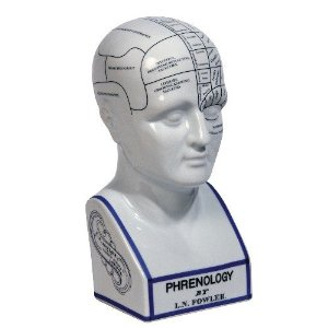 phrenology_head